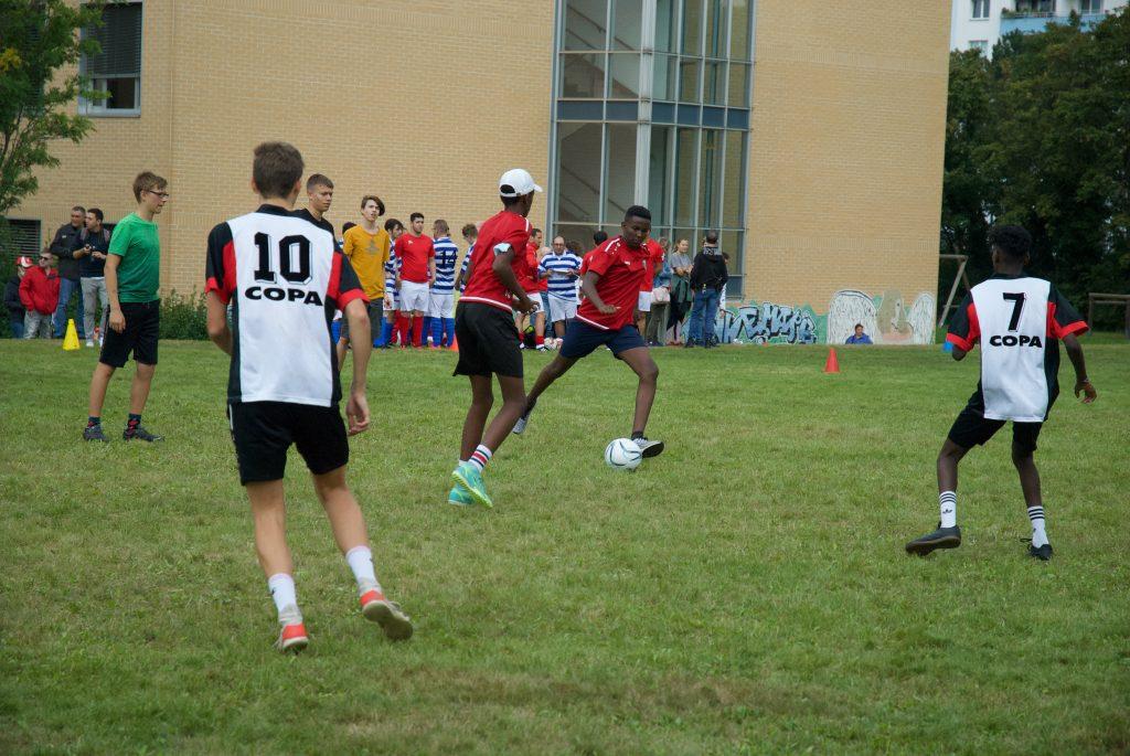 Fairplay-Turnier_11