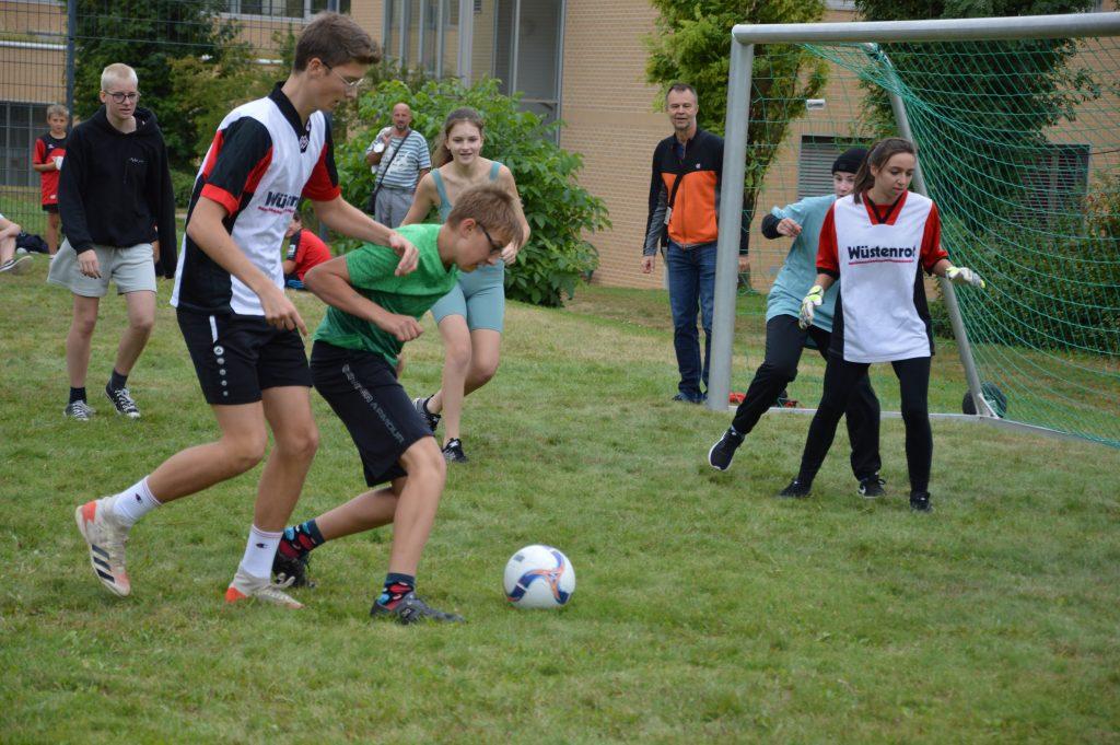 Fairplay-Turnier_9